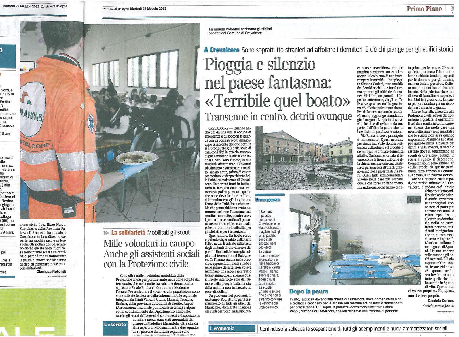 22.05.12corriere_bologna
